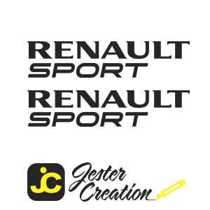 Logo RS 01