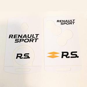 RS2017 Blanc-Noir 01