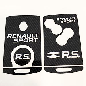 RS2017 Carbone-Blanc 02