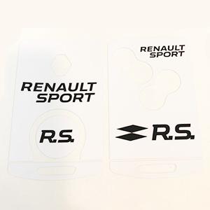 RS2017 Blanc-Noir02