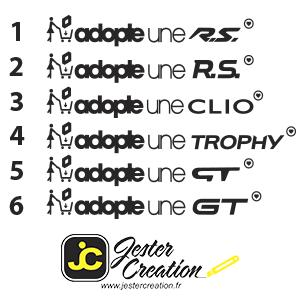 Adopte 01