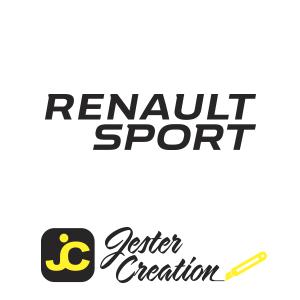 Logo RS 04
