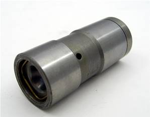 ERC 4949 Hydraulic Lifter