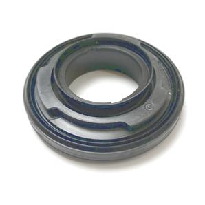 LR077704 Oil Seal Crankshaft Front