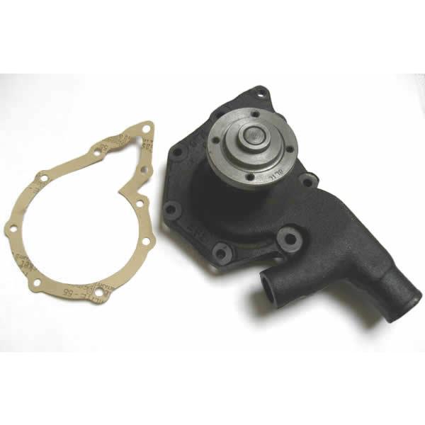 STC 3758  Water pump