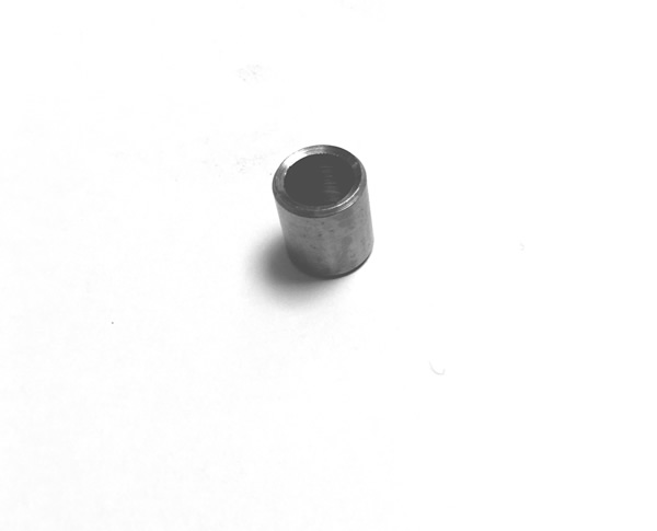 12H4636L Dowel Ring