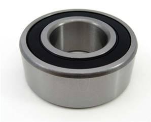 ERR 5285 Bearing Roller