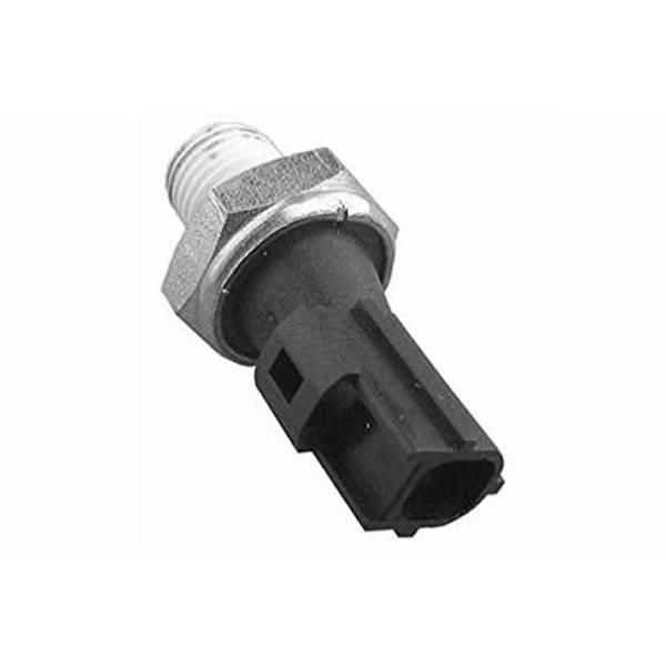 LR004410 Oil Pressure Switch