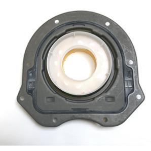 LR020610 Crankshaft Rear Oil Seal