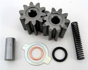 Oil Pump Kit - 200TDI, 2.5TD, 2.5D, 2.5P
