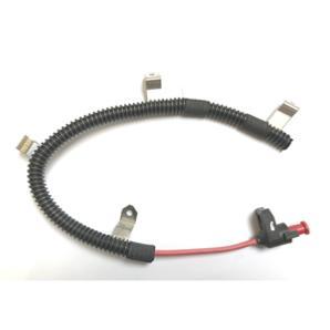 LR004840 Wire - Glow Plug