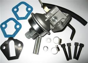 STC 1190 Fuel Pump Kit