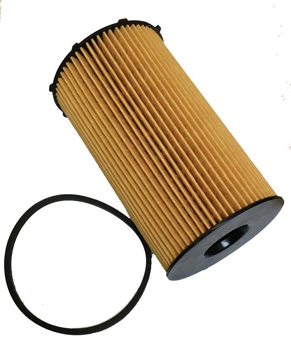 1311289 Oil Filter