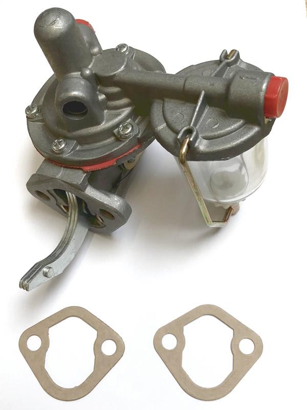 549761 Fuel lift pump Petrol