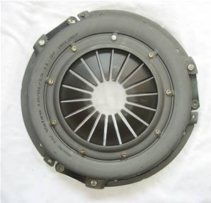 FTC 4630 Clutch Cover