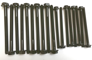 733.100 Head Bolt Set - 2.2 Ford Puma