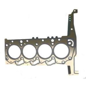 LR040899 Head Gasket  2.2 TDCI 3 teeth