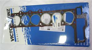 STC 2031 Head Gasket M51 BMW