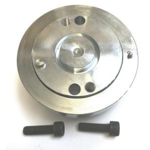303-1237 Crankshaft Trigger Wheel Installer V8