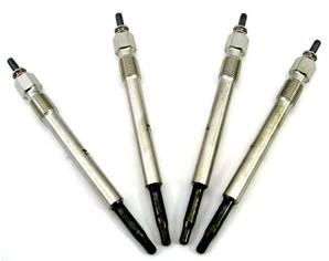 ETC 8847 Heater plug (1)