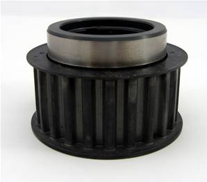 LHH100660 Crankshaft Gear