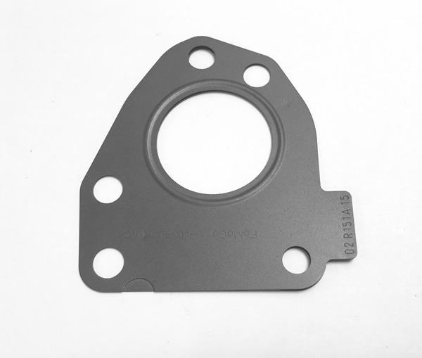 LR003622 Gasket Turbo Assembly