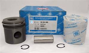 STC 2982 STD Piston Assembly (1)