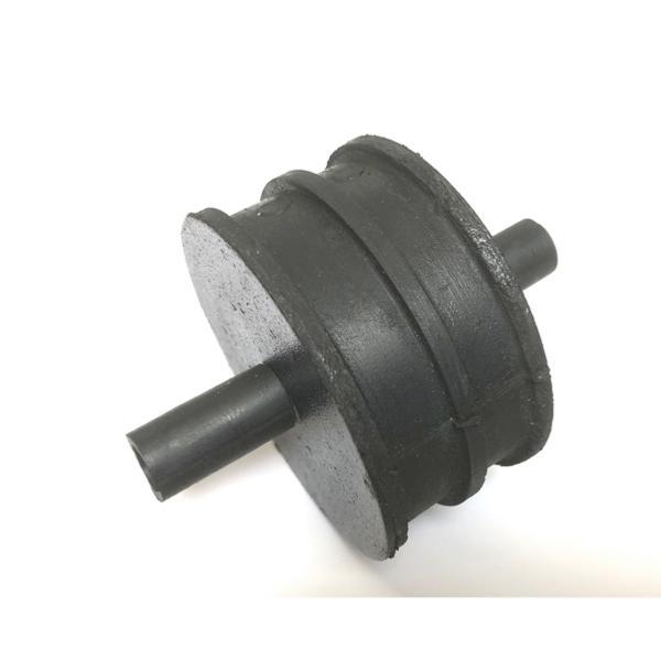 ANR 1808 Engine Mount