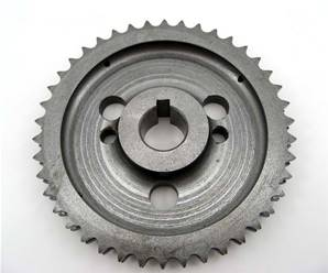 ETC 5172 Camshaft Gear