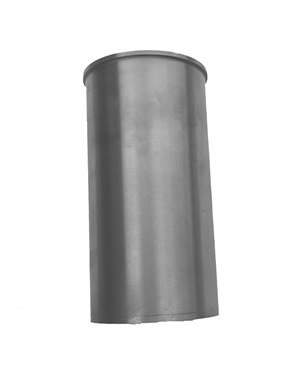SU351027 Flanged Liner