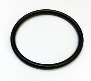 527235 O Ring Thermostat