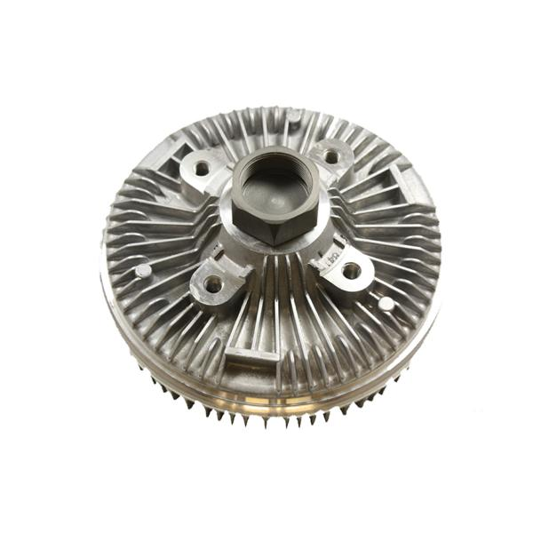 ERR 4996  Viscous Unit