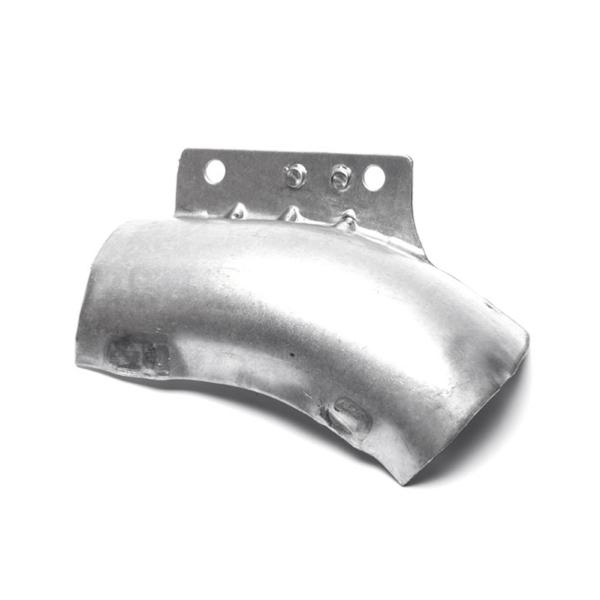 ESR 2422 Heatshield Exhaust Manifold