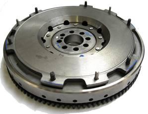 PSD103470 Flywheel Assy - Dual Mass