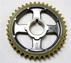 610289 Camshaft Chainwheel
