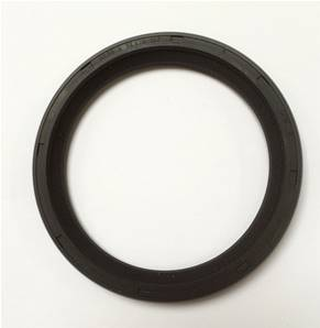 ERR 2640 Oil Seal Crankshaft Rear