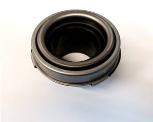 FTC 5200 Clutch Release Bearing