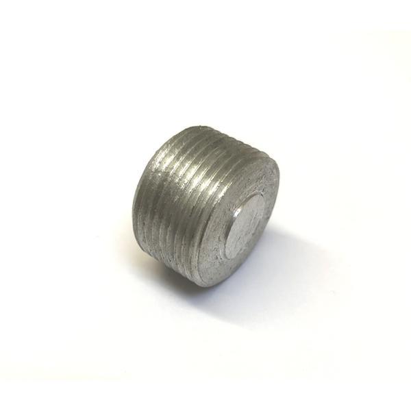 "RTC 4250 Core Plug - Threaded 1"""
