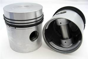 RTC 4188 Piston Assembly