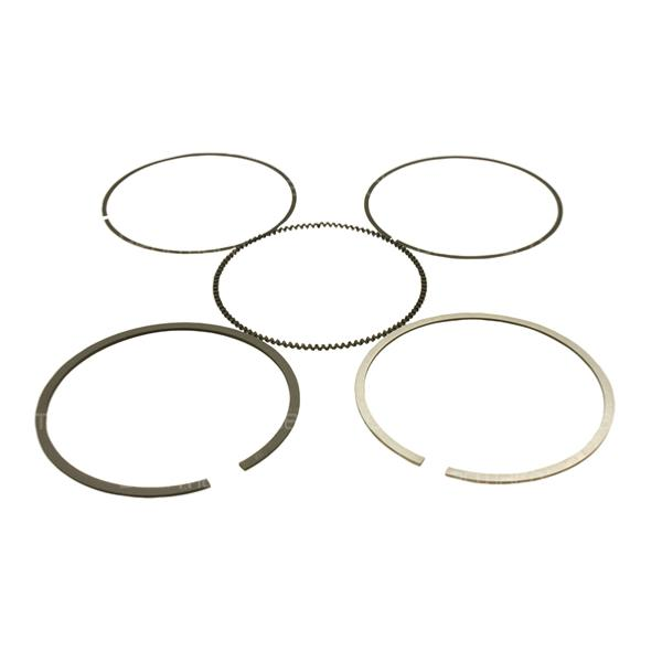 1357861  Piston Ring Set (1)