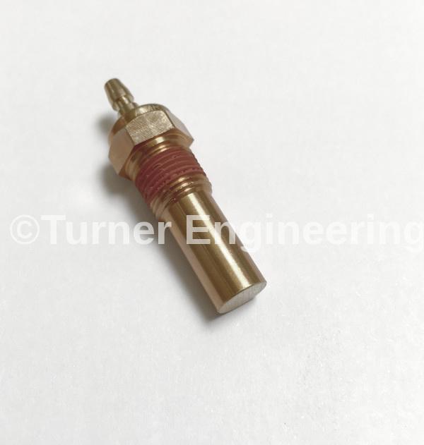 AMR 1425  Sensor Temperature