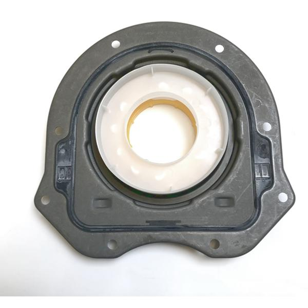 LR020610 Crankshaft Rear Oil Seal
