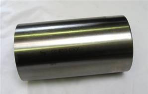 89536190 Cylinder Liner