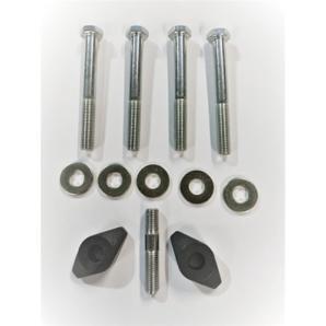 606988 Manifold Stud Kit