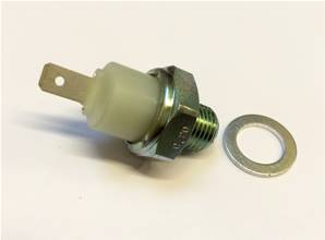 STC 4104 Switch Oil Pressure