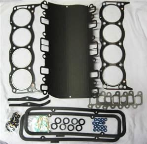 STC 4082 V8 Gasket Set Top