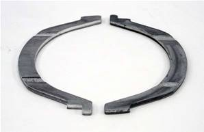ERR 5345 Thrust Washer (pair)