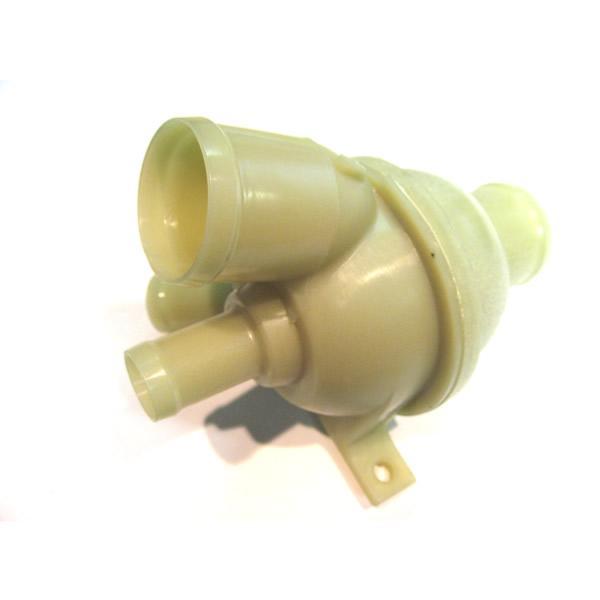 PEM101130 Housing Assembly Thermostat