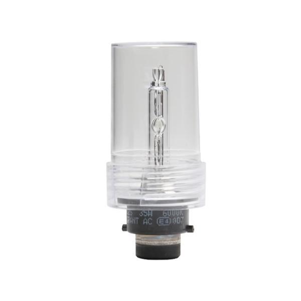 XBI000030 D2S HID Xenon Headlamp Bulb (1)