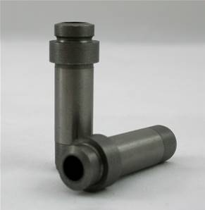 568689 Valve guide exhaust